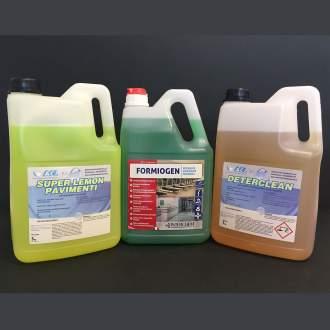 categoria_detergenti_lavapavimenti