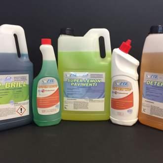 categoria_detergenti-professionali