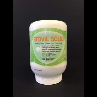 STOVIL_SOLID